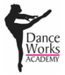 Dance Works Academy